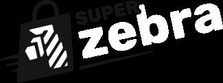 Superzebra